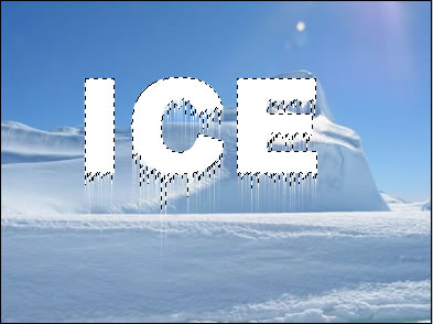ice_content_layer